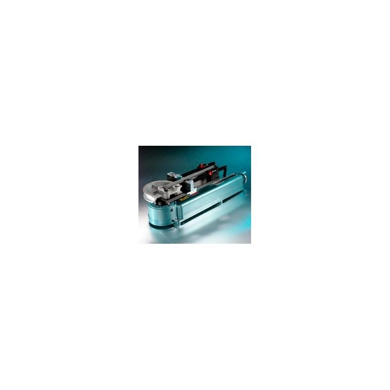 Parker Tubing Bender 632   Rental, Sales & Repair   Airtool