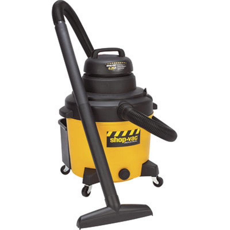 Image Result For Commercial Vacuum Cleaners For Sale