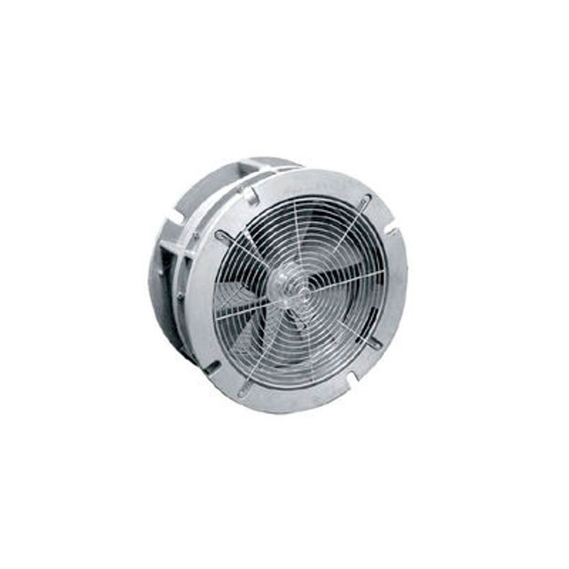 Explosion Proof Blowers : Explosion proof coppus blowers