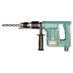 ROTARY HAMMER Air SDS