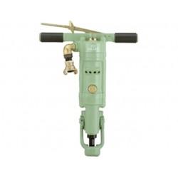 SULLAIR MRD-30 ROCK DRILL