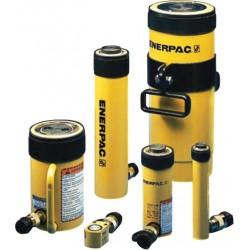 HYDRAULIC RAMS 1/2 – 500 TON