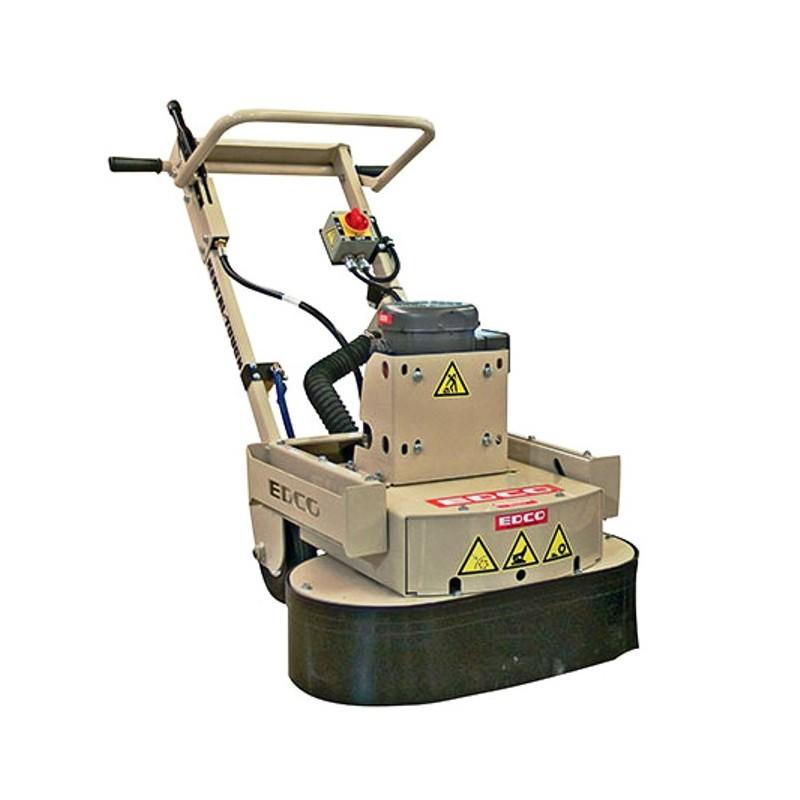 concrete floor cleaning machine rentals