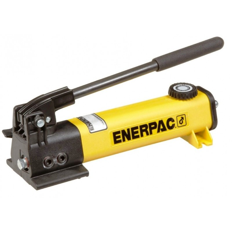 Hydraulic Hand Pump : Hydraulic hand pumps rental sales repair airtool