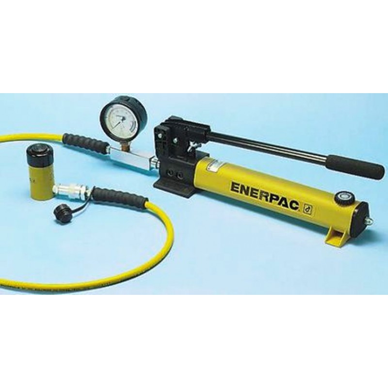 Hydraulic Hand Pumps Rental Sales Amp Repair Airtool