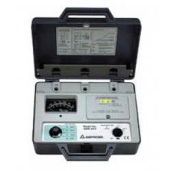AMPROBE GROUND FAULT TESTER