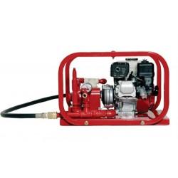 Hydrostatic Test Pump Rental, Sales & Repair | Testing