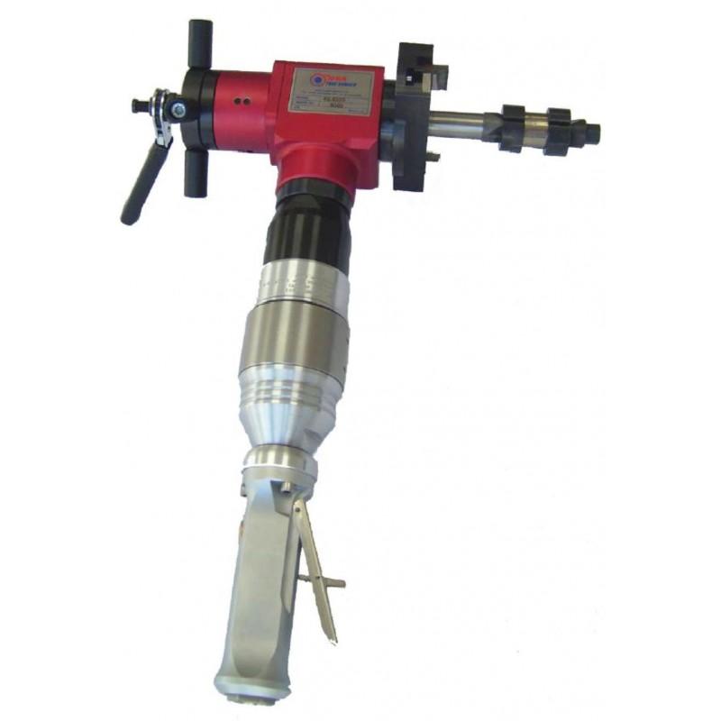 Lightning Rental Sales Amp Repair Airtool Equipment