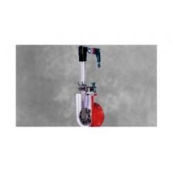 VALVE GRIND &LAP VM1150-VM1900