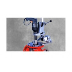 GRIND & LAP VM2050S - VM2600
