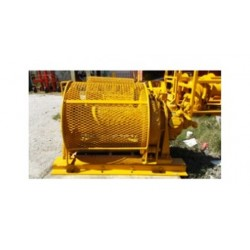WINCHES UW50A30