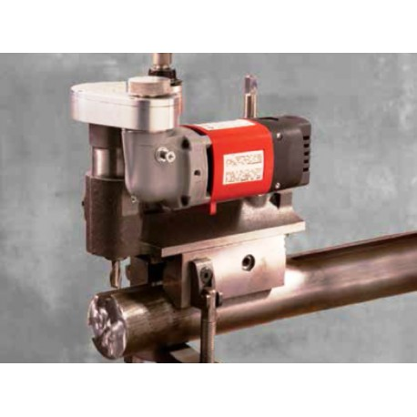 milling machine rental