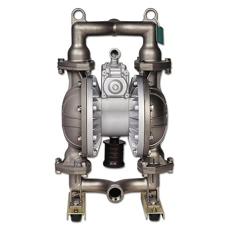 Double Diaphragm Pump   Rental, Sales & Repair   Airtool Equipment