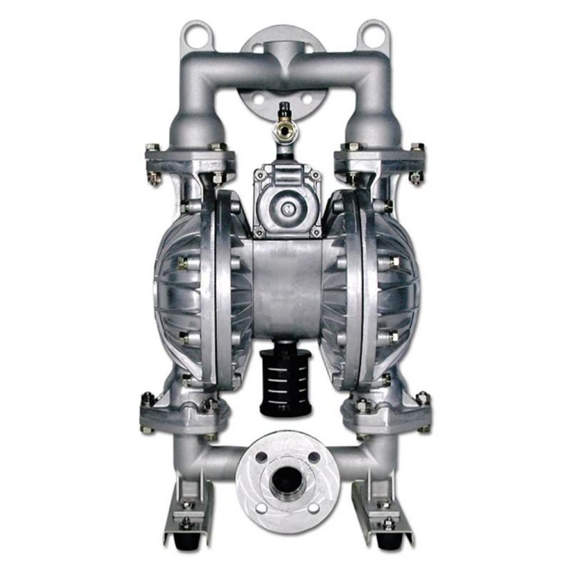Double Diaphragm Pump | Rental, Sales & Repair | Airtool Equipment