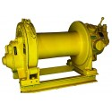 AIR WINCHES K6UAL