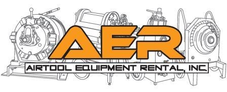 Airtool Equipment Rental Inc. - Equipment & Tool Rentals, Sales & Repair
